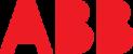 logo_abb_x2