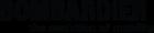 logo_bombardier_x2