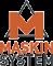 logo_maskinsystem_x2