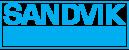 logo_sandvik_x2